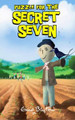 Puzzle for the Secret Seven 10 (Paperback)