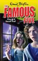 Famous Five 15 Five On A Secret Trail (Paperback)