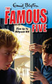 Famous Five 16 Five Go To Billycock Hill (Paperback)