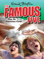 Famous Five 18 Five On Finniston Farm (Paperback)