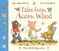 Tales from Acorn Wood (Paperback)