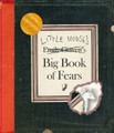 Little Mouse's Big Book of Fears (Paperback)