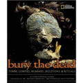 BURY THE DEAD (HB)