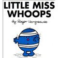 LITTLE MISS WHOOPS (PB)