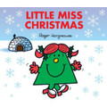 LITTLE MISS CHRISTMAS (PB)