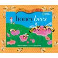 HONEY BEES (PB)
