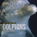 FACE TO FACE WITH DOLPHINS (PB)