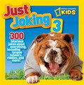 NGK Just Joking 3 (Paperback)