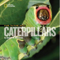 FACE TO FACE WITH CATERPILLARS (PB)