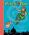 Peter Pan (Pop-Up)