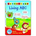 Letterland Living ABC Software (CD-ROM)