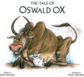 The Tale of Oswald Ox (Paperback)