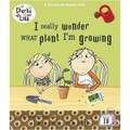 I Really Wonder What Plant I'm Growing (Hardcover)