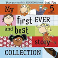 My First Ever and Best Story Collection (Hardcover)