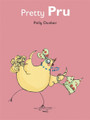 Pretty Pru (Paperback)
