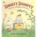 Dimity Dumpty (Paperback)