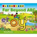 Letterland Far Beyond ABC (Paperback)