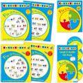 Fix-it Phonics Teacher's Pack - Level 2