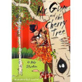 Mr Gum and the Cherry Tree: Bk. 7 (Paperback)