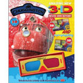 Chuggington 3d Story and Activity (Paperback)