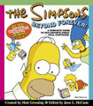 The Simpsons Beyond Forever! : A Complete Guide to Our Favorite Family...Still Continued (Paperback)