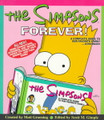 The Simpsons Forever! A Complete Guide to Our Favorite Family...Continued (Paperback)