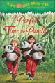 MTH 48 A Perfect Time for Pandas (Hardcover)