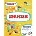 Spanish Language Learner (Dk Language Learner) (Hardcover)