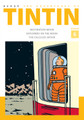 The Adventures of Tintin: Vol 6 (Hardcover)