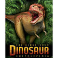 The Kingfisher Dinosaur Encyclopedia (Hardcover)