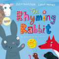Rhyming Rabbit (Paperback)