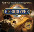 CodeQuest: Hieroglyphs (HB+CD)