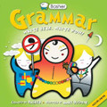 Basher Basics: Grammar (Paperback)