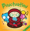 Punctuation (Paperback)