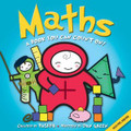 Maths: A Book You Can Count On (Paperback)