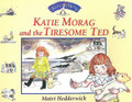 Katie Morag And The Tiresome Ted (Paperback)
