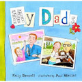 My Dads (Hardcover)