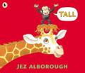 Tall (Paperback)