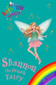 Rainbow Magic Shannon the Ocean Fairy (Paperback)