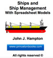 Ships and Ship Management