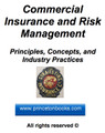 Commercial Insurance and Risk Management