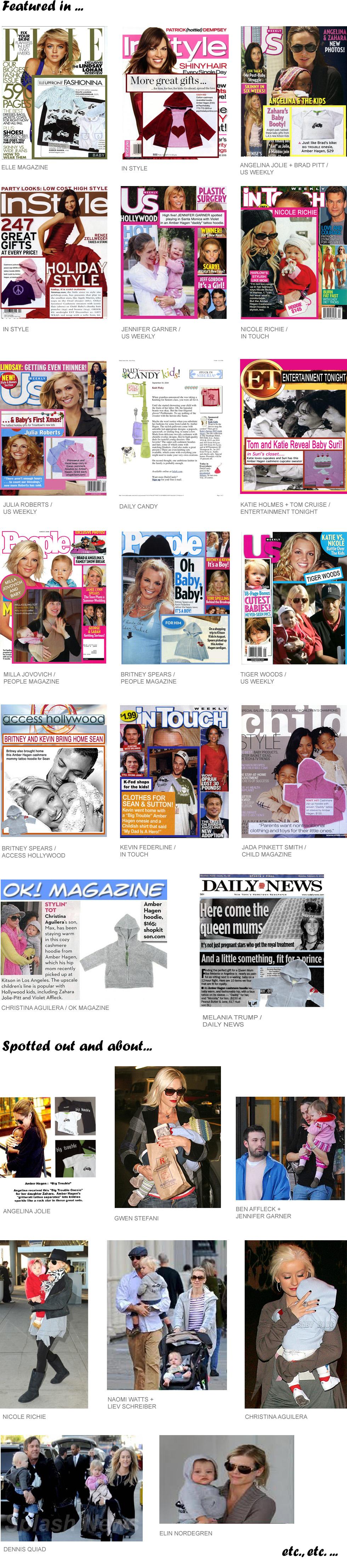 press-page-small-2.jpg