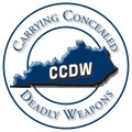 0000-00-000 - KY CCDW Instructor Class (REQUIRES PRE-AUTHORIZATION - Call 859-624-2500)