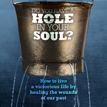 Do You Have a Hole In Your Soul? MP3