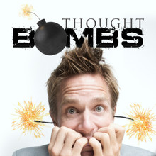 Thought Bombs MP3