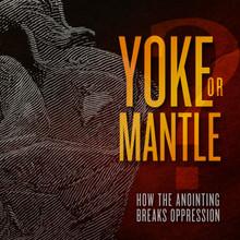 Yoke or Mantle? MP3