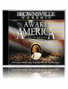 Awake America: Live in Dallas
