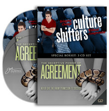 Culture/Agreement Set
