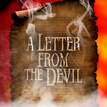 A Letter From The Devil MP3