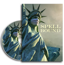 Spellbound CDs